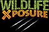 WildlifeXposure